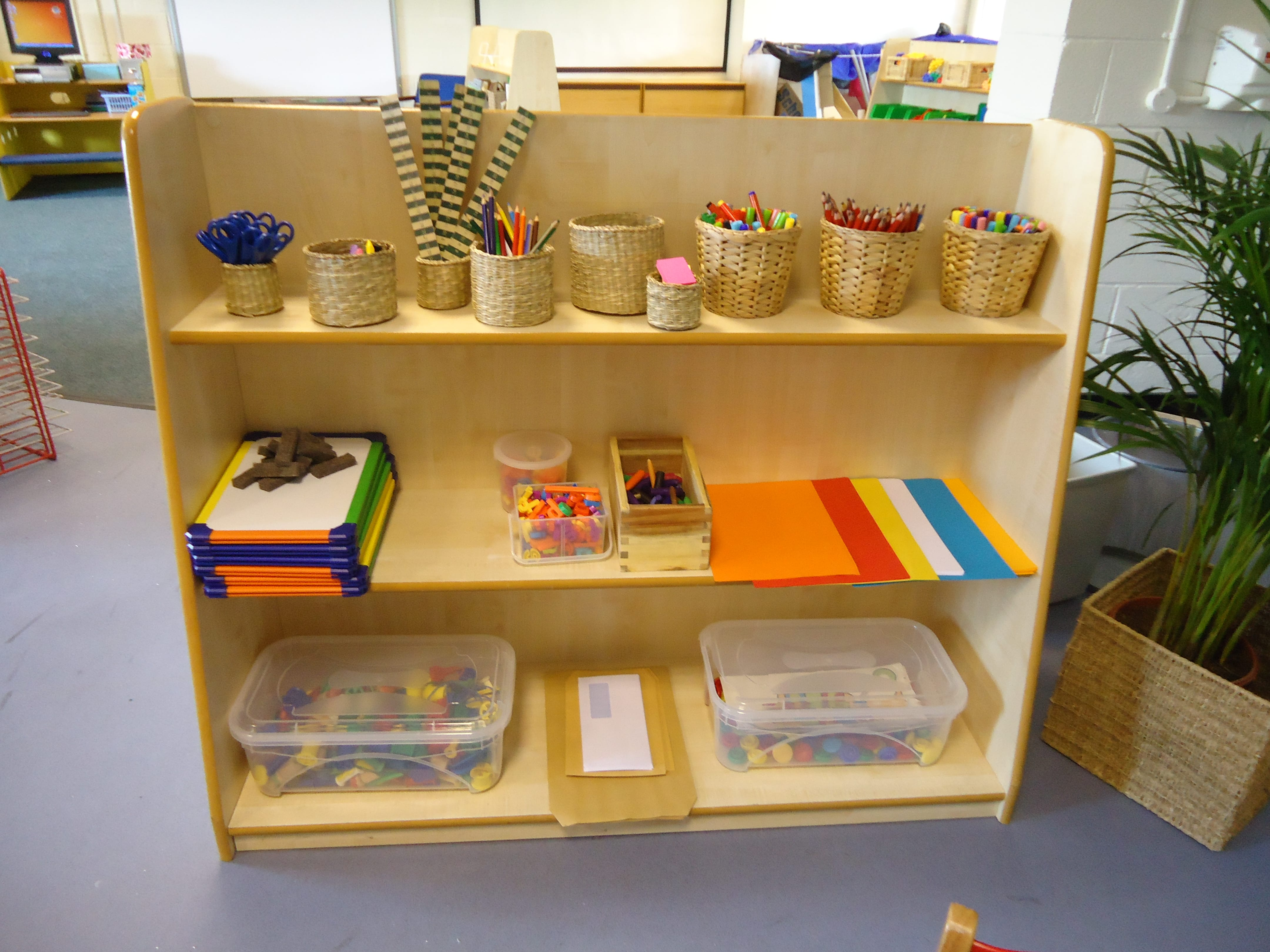 Outdoor Classroom Ideas Year 1 ~ Part two continuous provision and outdoors