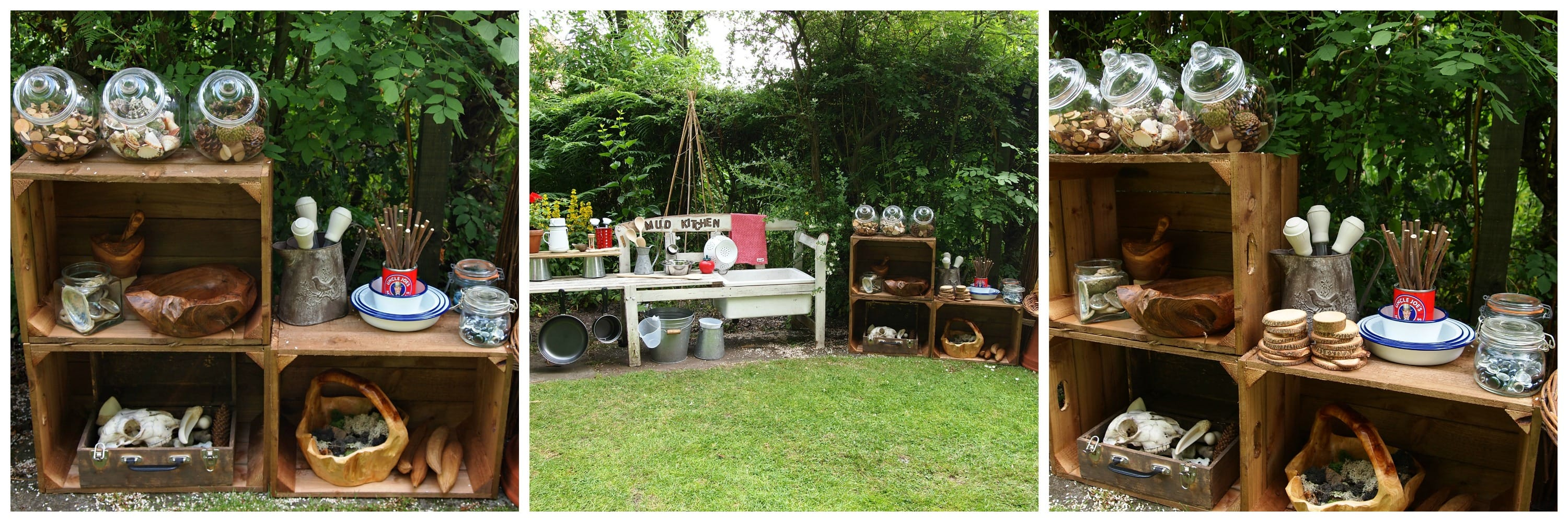 Make A Mud Texture Kitchen It S A Must