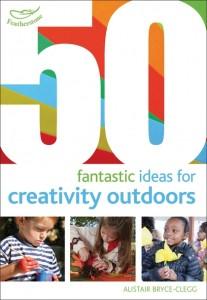 50 ideas outdoors