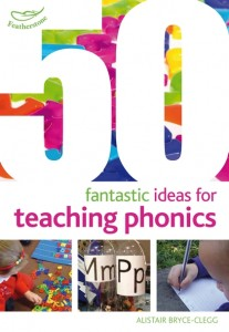 50 ideas phonics