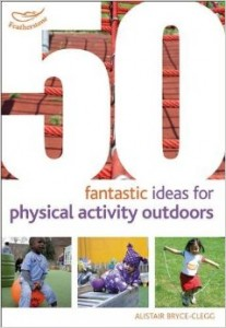 50 physical activity