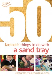 50 sand