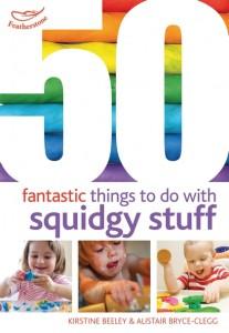 50 squidgy