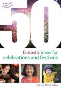 Fantastic festivals