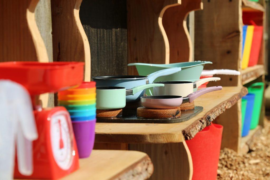mud-kitchen-utensils